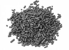 BULK - 1 lb Activated Charcoal Carbon Pellets