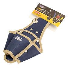 Tool Belt Holder Pouch Screwdriver Pliers Bag Pouch SMT-2008