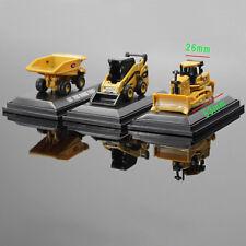 CAT02 3x NORSCOT CAT Model TRACTOR LOADER EACAVATOR BOX SET Diecast NEW
