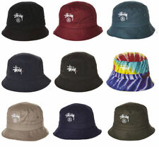 8e6f8ed6291 Stüssy Hats for Men for sale