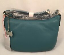 Radley Marwood X body Bag Leather RRP119