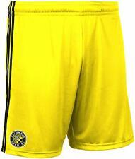 Adidas MLS Soccer Men's Columbus Crew SC Sideline Shorts