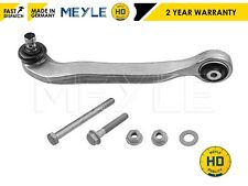 FOR AUDI A6 A8 2004-2011 MEYLE HD FRONT UPPER LEFT HAND SUSPENSION CONTROL ARMS