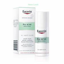 Eucerin Pro Acne Solution A.I Matt Fluid 50ml Free Shipping