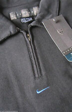 Nike Short Sleeve Loose Fit Golf Shirts & Tops for Men
