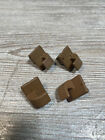 Electrolux Microwave Oven Part Rack Support Set READ photo