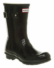 Hunter Size UK 6 Women's Boots