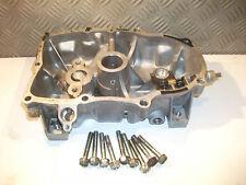 Motor Briggs & Stratton vanguard 14Hp V Twin - Gehäuse Öl mit Schrauben
