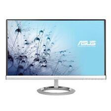 Asus MX279H 27 pouces LED moniteur IPS - panneau, Full HD, 5ms, HAUTS-PARLEURS,