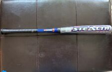 easton stealth comp BCN7 32/29 -3 new in wrapper