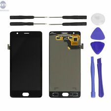 OnePlus 3 Three 1+3 A3000 A3003 LCD Screen Display + Digitizer Touch Glass