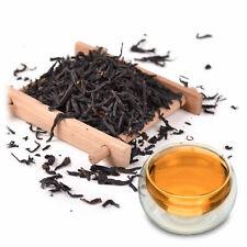 [Classic] Lot of Wuyi Jin Jun Mei Black Tea Dried Organic Health Loose Leaf Tea