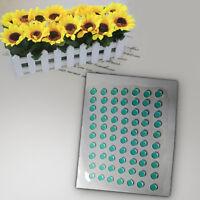 2PCS  Optical UV-IR CUT filter UV/IR Blocking filter for camera astronomy lens