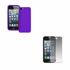 Mobile Phone Accessory Bundles for iPhone 5s