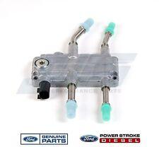 Genuine Ford OEM 6.0L Powerstroke Diesel HFCM Manifold Water-in-Fuel Drain Plug