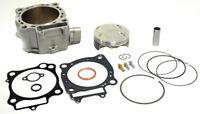 Zylinder HONDA CRE450 / CRF450 / CRM450 / CRMF450 / CREF450 (490ccm)