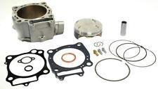 Cylindre HONDA CRE450 / CRF450 / CRM450 / CRMF450 / CREF450 (490ccm)