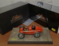 original Schuco Studio 1 Schnittmodell NEU Schuco Studio 1 Racer cross section