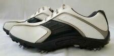 Cintas/Cordones de zapatos