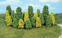 20 Laubbäume 4-8 cm Heki 1318