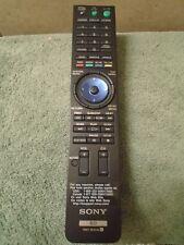 sony rmt-b101a remote