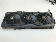 ASUS GeForce GTX 1070 8GB ROG STRIX-GTX1070-8G USED