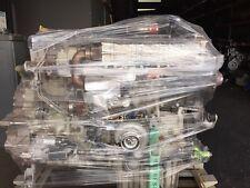 2009/2010 Detroit - DD15 - 14.8L - 515HP - DPF - DIESEL ENGINE FOR SALE