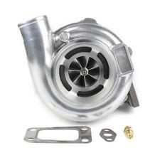 Universal Performance GTX30 GTX3071R Ball Bearing Turbo .63 A/R 4 Bolts