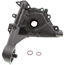 Engine Oil Pump-Stock MELLING M247