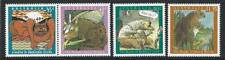 "AUSTRALIA 1994 ""THE BUNYIP"" UNMOUNTED MINT, MNH"