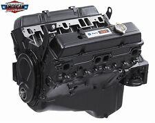 GM Performance Motor Chevrolet 350cu 5,7L Neu 1955-1985 Chevy Small Block