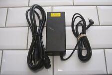 Li Shin International Enterprise AC Adapter Power Supply 0713A1990 19V 4.74A