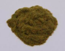 WWS Autumn Static Grass 2mm 100g Railway Layouts Landscape Trains Scenery