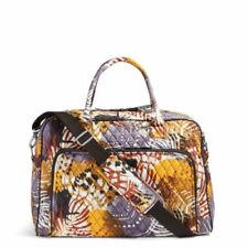 b9d0442a9b Vera Bradley Weekender Floral Bags   Handbags for Women