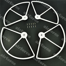 1 Set Protection Cover For F550 550 F450 450 MultiCopter Quadcopter Kits Parts