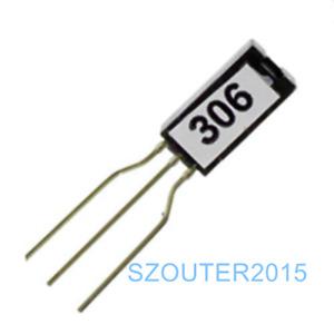 1 PCS HIH-4000-003 HONEYWELL Humidity Sensor NEW