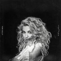 Tori Kelly - Hiding Place [CD]