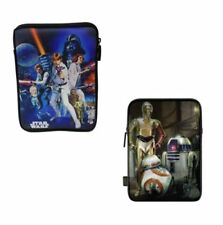 Star Wars Tablet & eBook Reader Sleeves/Pouches Folios