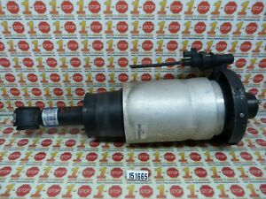 2007-2012 FORD EXPEDITION LINCOLN NAVIGATOR REAR AIR STRUT SHOCK OEM