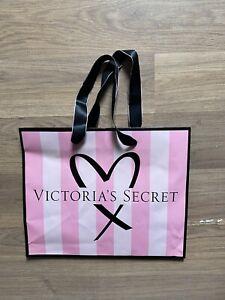 Victoria Secret Gift Bag