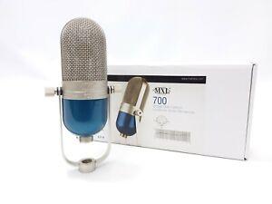 MXL 700 CARDIOID CONDENSER Condenser Microphone