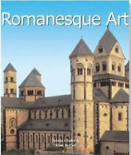 Romanesque Art ' Charles, Victoria