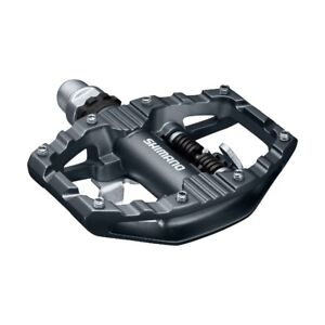 SHIMANO PD-EH500 Pedals SPD Road Bike Touring Pedals With SPD Cleats