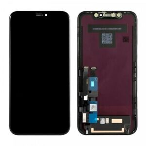 Ecran iPhone XR (Original) OEM