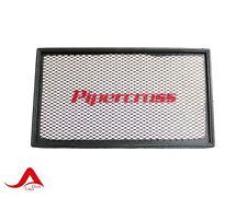 Pipercross Sportluftfilter VW Passat (3G (B8), ab 11.14) 2.0TDi 4 Motion 240 PS