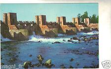 Turquie - cpsm - ADANA - Eski Baraj