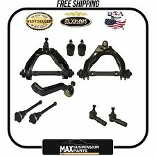 Upper Control Arms For Dakota & Durango Lower Ball Joints $5 YEARS WARRANTY$