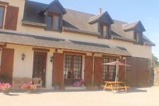 Holiday Rental In Normandy for 6 people