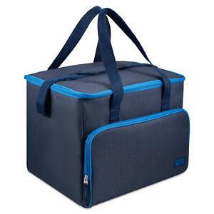 Polar Gear Active Seasonal Cool Bags