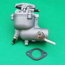 Carburetor for Briggs & Stratton 7Hp 8Hp 9Hp Engine 390323 394228 Carburetor